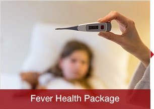 House_of_Diagnostics_Fever_Health_Package