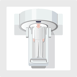 PetCt-facility-icon