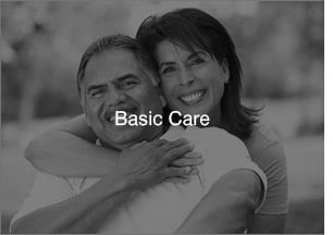 Basic_health_care_Test_by_hod