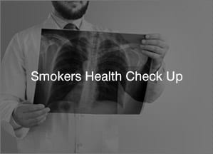 smokers_Health_test_hod