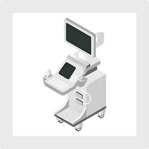ultrasound-facility-icon